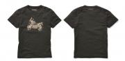 T-Shirt Royston