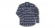 Overhemd Edward