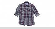 Overhemd Douglas