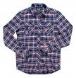 Overhemd Henlow